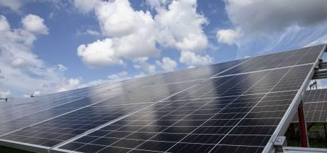Initiatiefnemers zonneparken Dalfsen maken bezwaar tegen afwijzing door gemeenteraad