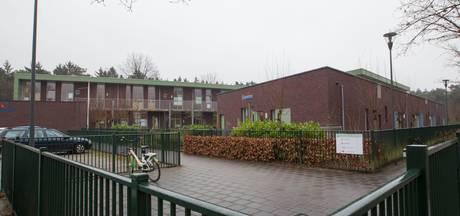 Raad Waalre positief over aankoop school Ekenrooi