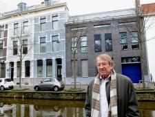 'Problemen Boijmans al jaren bekend'