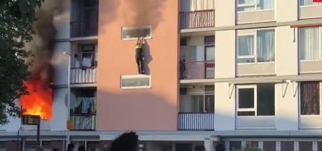 Mimoun H. (70) hoort vandaag strafeis voor moord op eigen vrouw in Kanaleneiland
