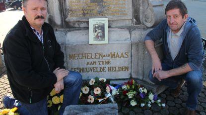 Heemkundige kring lanceert Guldenboek Maasmechelen 1914-1918