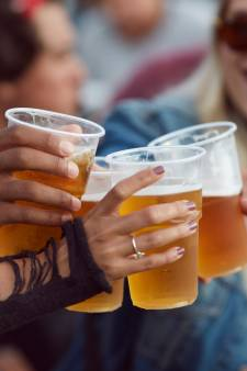 'Alcohol niet alleen jongerenprobleem'