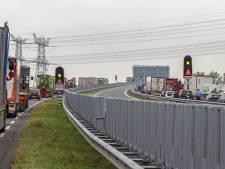 Flevoland start eigen website voor verkeersinformatie