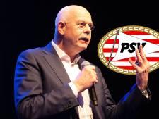 PSV krijgt boete en vreest voor uitduel zonder supporters bij afsteken vuurwerk