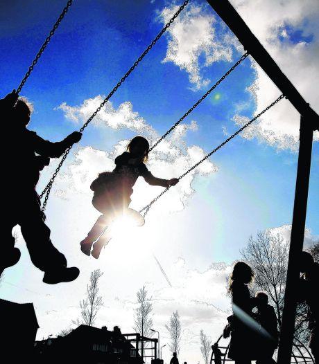 Kinderlokker die in Zwolle opnieuw de fout in ging krijgt alsnog tbs met dwangverpleging
