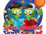 Een record: Meer dan 1.000 inschrijvingen voor Sjors Sportief en Sjors Creatief