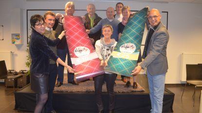 Assenede valt voor eigen cadeaubon: Cadoza in amper jaar tijd al boven de 38.000 euro