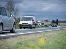 Wethouder Twenterand tevreden met aanpassingen N36