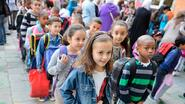 Tekort in Nederlandstalig onderwijs in Brussel blijft stijgen