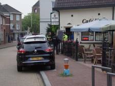 Café Veels in Ulft moet sluiten van burgemeester na vondst softdrugs