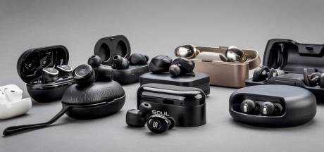 Welke draadloze in-ear koptelefoon past het best bij jou?