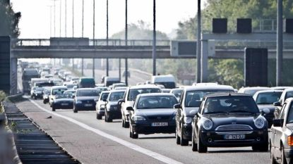 """Startnota van Bart De Wever: """"Factuur voor automobilist kan fors stijgen"""""""