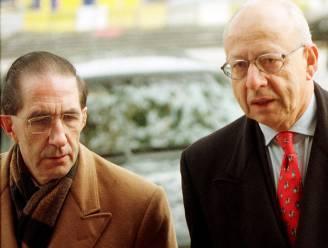 "Willy Claes: ""Spitaels was sfinx voor wie hem niet kende"""