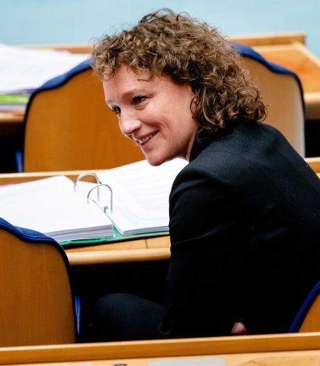 Kamer besluit nog niet over parlementaire enquête toeslagenaffaire