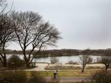 Te druk bij Meijendel en De Horsten, gemeente sluit parkeerplaatsen af