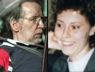 Zaak-Fourniret: onderzoek naar verdwijning Lydie Logé wordt overgeheveld naar Parijs
