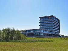 Gratis kamer testen in nieuw hotel in Deventer: 'Daar zijn Nederlanders wel gevoelig voor'