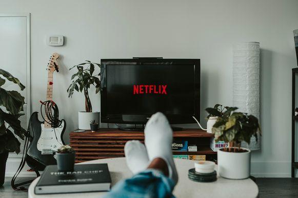 Netflix and chill. Of Amazon, Apple TV+, Mubi, binnenkort Disney Plus. Chill, in ieder geval. Vooral als je zonder teveel gehannes de streamingdienst op je tv krijgt.