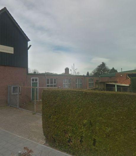 Streep door woningen op terrein Gerla-fabriek in Alphen