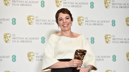 Opvallend: Oscaruitreiking zal dit jaar géén grote winnaar kennen ondanks vele nominaties voor 'Roma' en 'The Favourite'