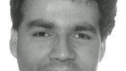33-jarige man hele dag vermist