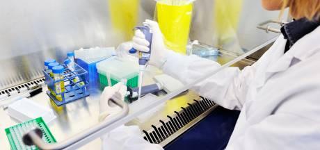 Onderzoekers bundelen krachten in strijd tegen kanker