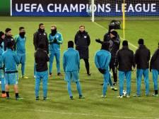 PSV trekt gerenommeerde assistent-coach uit Duitsland aan: Lars Kornetka (42)