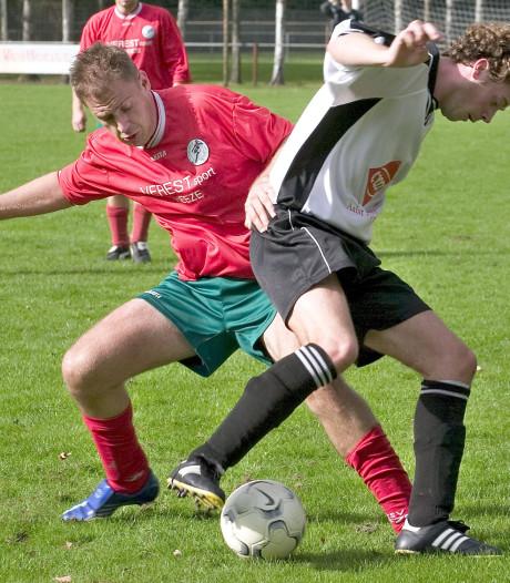 Clubs Waalre krijgen belastingvoordeeltje