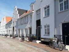 Gaat Harderwijk vanaf 2030 inbreiden, uitbreiden of aanbreien?