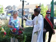 Oerle houdt traditie Sint-Janstros in ere