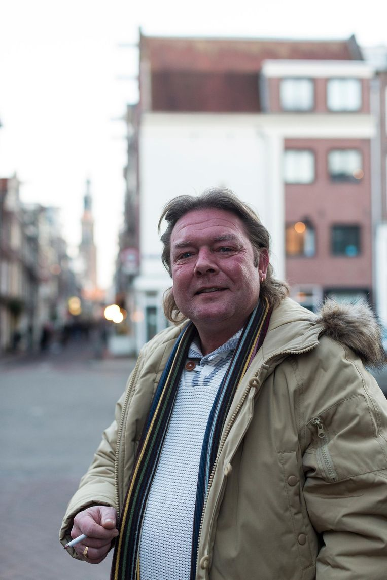 Hans Beeld Rink Hof