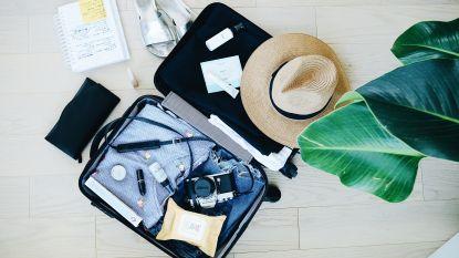 Koffer achtergebleven of verloren? Zo krijg je alles wat je nodig hebt toch mee in je handbagage