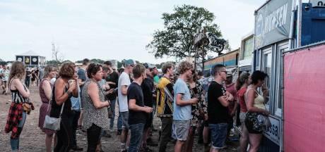 Zwarte Cross krijgt amper kaarten terug van door corona afgelast festival