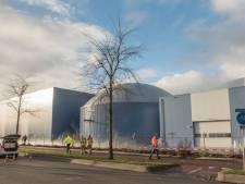 Stankoverlast rond biocentrale Harderwijk blijft voorlopig