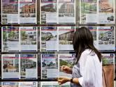 Vrijstaand huis in Zeeland meer dan de helft goedkoper dan in Amsterdam