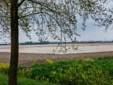 Brabant shopt stikstof in andere provincies en wekt woede bij de buren