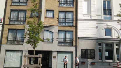 Man valt uit raam appartement in Ledeberg: slachtoffer stabiel