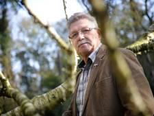 Theo (69) uit Losser schrijft brief aan huisarts: 'Geef mijn ic-bed maar aan jongere'