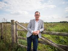 RBT KAN gaat verder onder naam Toerisme Veluwe Arnhem Nijmegen