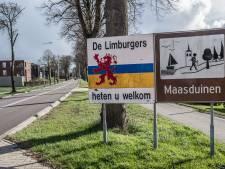 Oproep dorpsraad Molenhoek: waar is  het verkeer onveilig?