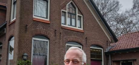 Dokter Jan Runhaar uit Harderwijk stopt: 'Het is  levensloopgeneeskunde, als huisarts ken je de familiegeschiedenis'