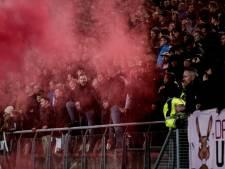 Verkoop seizoenkaarten FC Utrecht breekt record