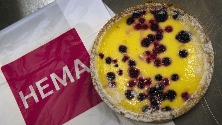 hema taart bestellen telefonisch Gratis Hema taart: foutje of slimme pr truc? | TROUW hema taart bestellen telefonisch