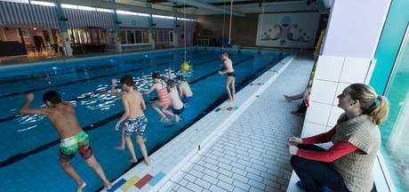 Onderzoek: nieuw zwembad Didam naast De Hoevert