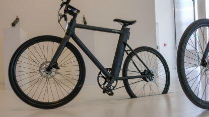 Belgische start-up Cowboy brengt slimme e-bikes ook naar Verenigd Koninkrijk, Italië en Spanje