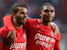 PEC Zwolle neemt linksback Michaël Maria op proef