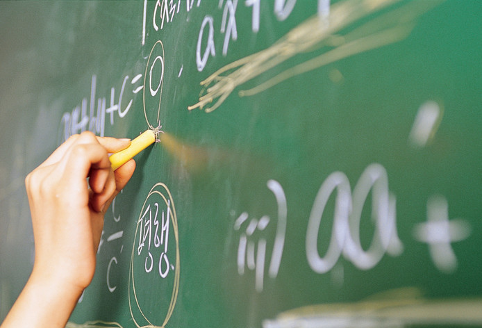 Bij een vrije school draait het om hoofd, hart en handen.