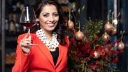 Beste wijn voor bij het kerstdiner vind je al vanaf 6 euro: dit is de selectie van onze sommelier