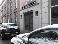 Bossche Nieuwstraat krijgt ander aanzien: parkeerplaatsen verhuizen en extra bomen