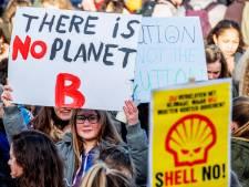 'Kabinet trekt 400 miljoen extra uit voor klimaat'